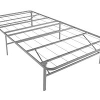 Ashley Twin Premium Platform Bed Frame