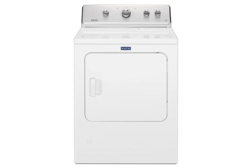Maytag 7.0 Cu. Ft. Gas Dryer