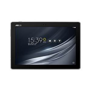 ASUS ZenPad 10 Quartz Gray Tablet