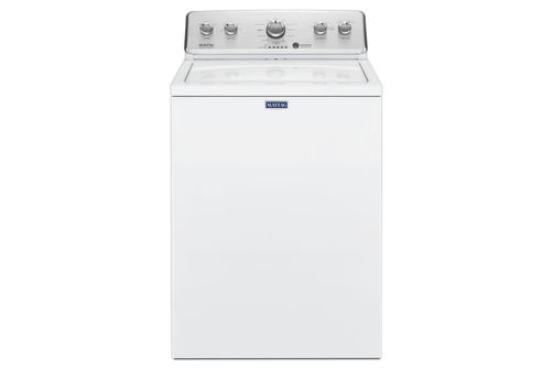 Maytag 3.8 Cu. Ft. Washer