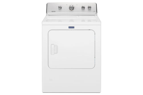 Maytag 7.0 Cu. Ft. Gas Dryer