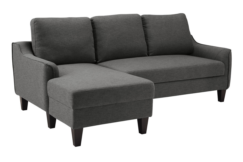 Signature Design by Ashley Jarreau-Gray Sofa Chaise Sleeper