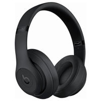Beats Studio3 Headphones - Black
