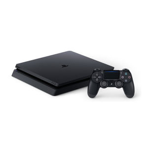 Sony Playstation 4 Slim 1TB Video Game Console