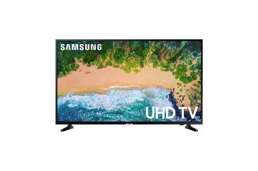 Samsung 65 Inch 4K UHD LED Smart TV UN65NU6900