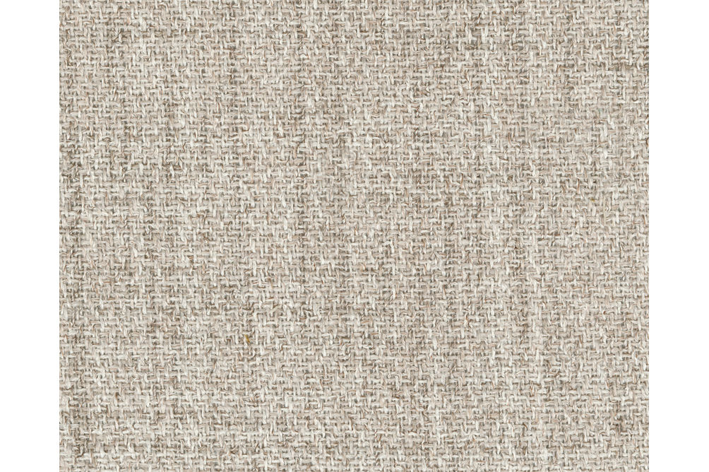 Benchcraft Traemore-Linen Sofa and Loveseat - Fabric Swatch