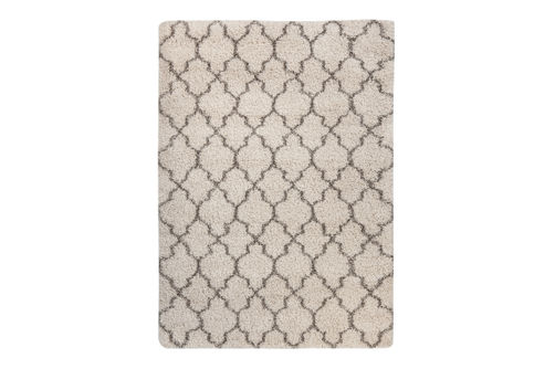 Signature Design by Ashley Gate Indoor Accent Rug
