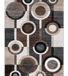 Signature Design by Ashley Guintte Indoor Accent Rug