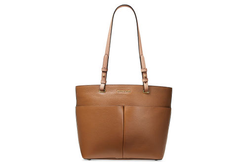 Michael Kors Bedford Medium Tote - Acorn