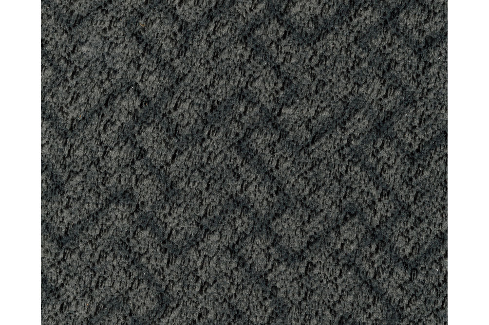 Signature Design by Ashley Clonmel-Charcoal Fabric Swatch