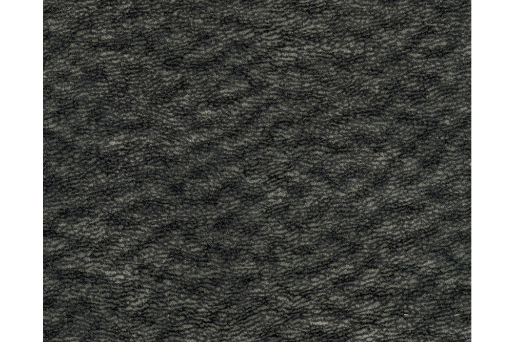 Signature Design by Ashley Capehorn-Granite Rocker Recliner - Fabric Swatch