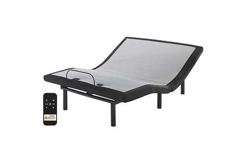 Ashley Sleep Adjustable King Bed Frame
