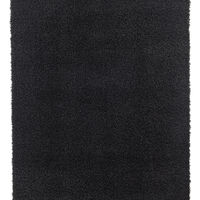 Signature Design by Ashley Caci Indoor Accent Rug