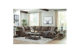 Rent To Own Sofas Recliners Tables Lamps Living Room