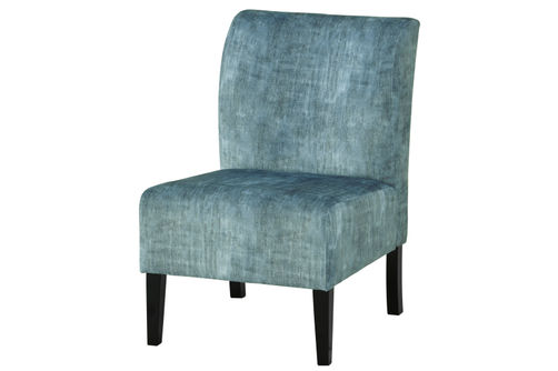 Signature Design by Ashley Triptis - Moonstone Accent Chair