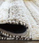 Signature Design by Ashley Karalee Accent Rug - Pile View