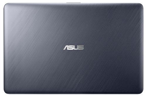 ASUS 15.6 Inch Intel Celeron N4000 Laptop- Alternate Image