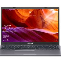 ASUS 15.6 Inch Intel Core i3-8145U Laptop