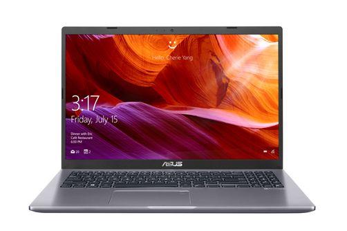 ASUS 15.6 Inch Intel Core i3-8145U Laptop