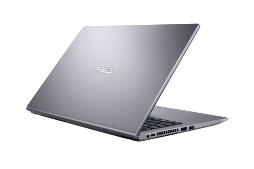 ASUS 15.6 Inch Intel Core i3-8145U Laptop- Cover View