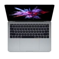 Refurbished 13.3 Inch MacBook Pro- 2.3 GHz Intel Core 5 Space Gray
