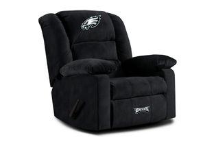 Imperial NFL Philadelphia Eagles Recliner