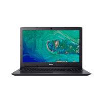 Acer 15.6 Inch Aspire 3 Intel Core i5-8250U Laptop
