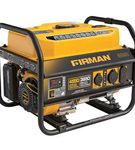 Firman 45050W Performance Generator
