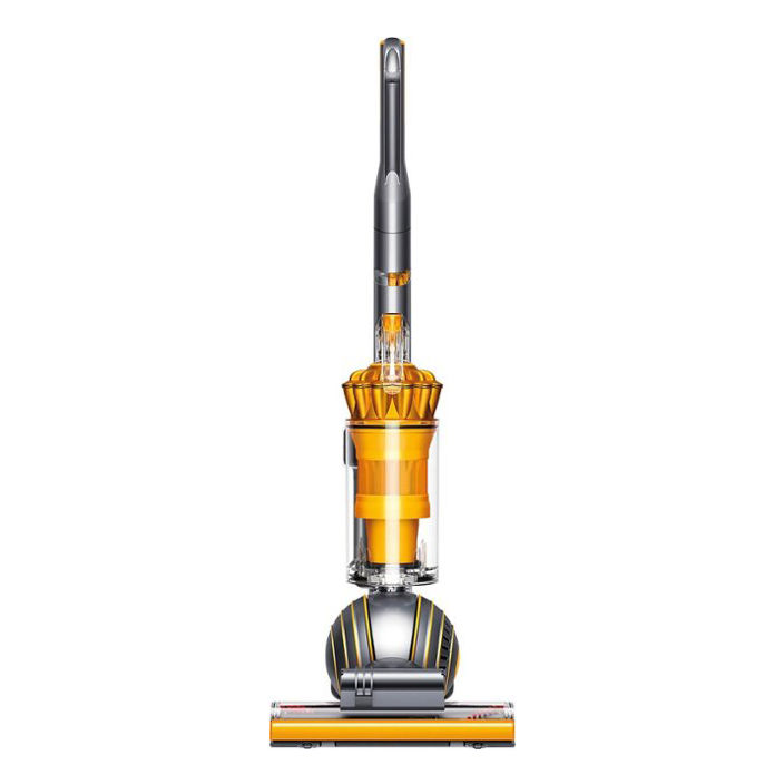 Dyson Ball Multi-floor 2 Bagless Upright Vacuum
