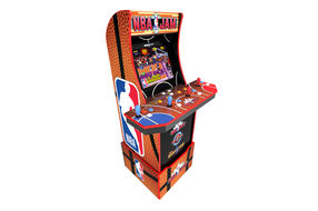 Arcade1Up NBA JAM™ Arcade Game