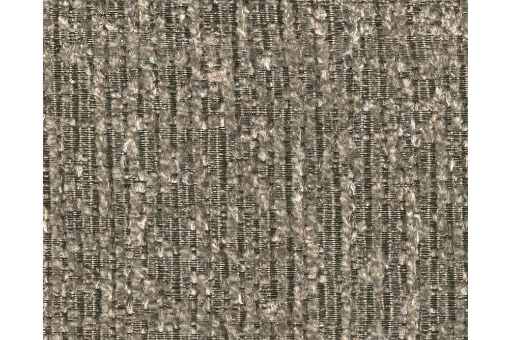 Benchcraft Barnesley-Platinum Sofa and Loveseat - Fabric Swatch