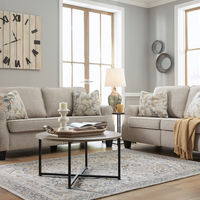 Rent To Own Living Room Sets For Your Home - Rent-A-Center