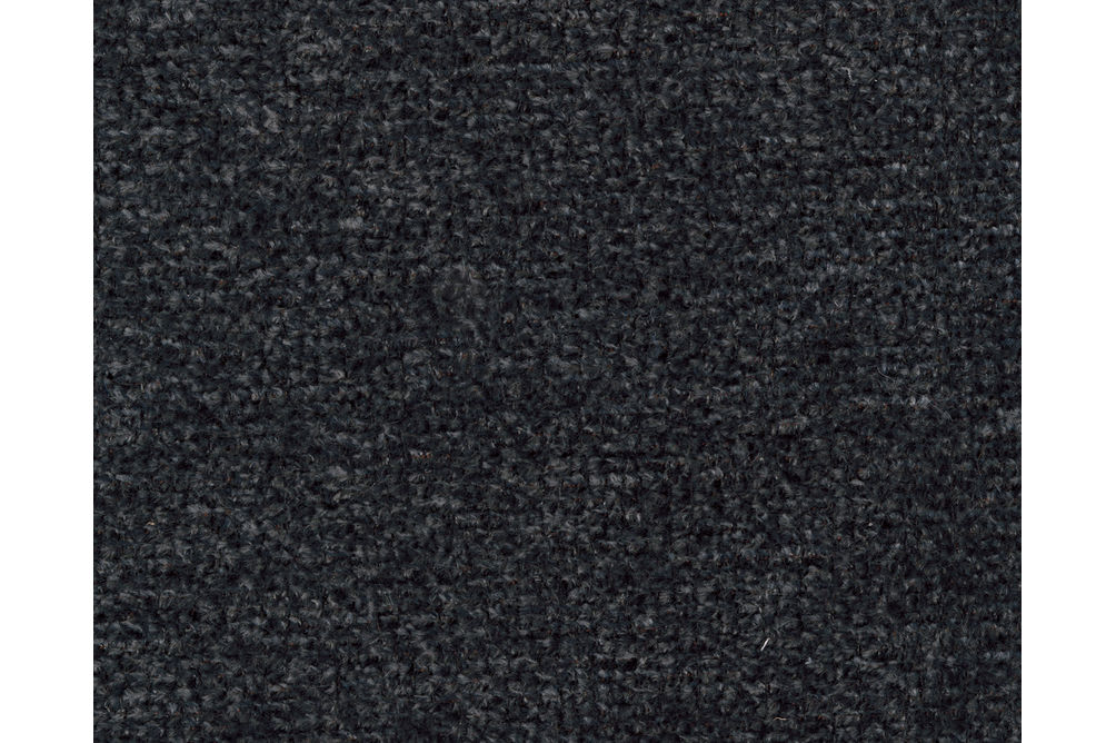Signature Design by Ashley Abinger-Smoke Fabric Swatch