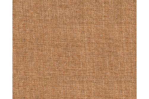 Signature Design by Ashley Hollyann-Rust Sofa and Ottoman Set - Fabric Swatch