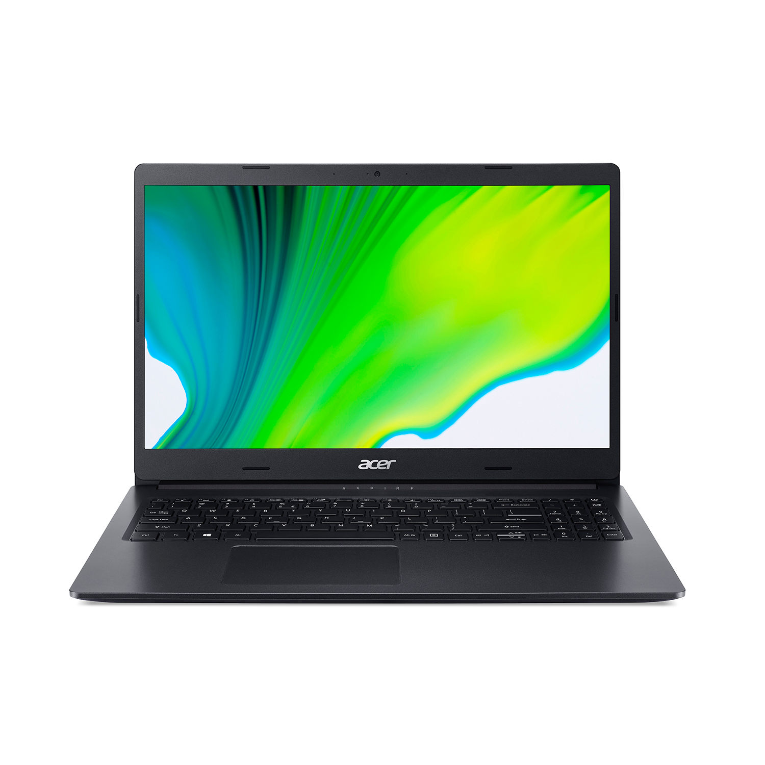 Acer 15.6 inch AMD Athlon 3020e Laptop
