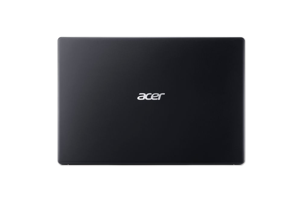 Acer 15.6 inch AMD Athlon 3020e Laptop- Closed View