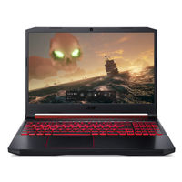 Acer 15.6 inch Nitro 5 i5-9300H Gaming Laptop