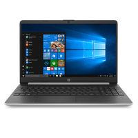 HP 15.6 inch Intel Core i3-1005G1 Touchscreen Notebook