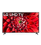 LG 75 inch 4K UHD LED Smart TV 75UN7070PUC