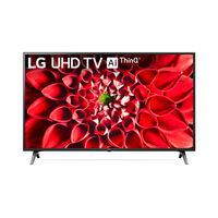 LG 65 inch 4K UHD LED Smart TV 65UN7000PUB