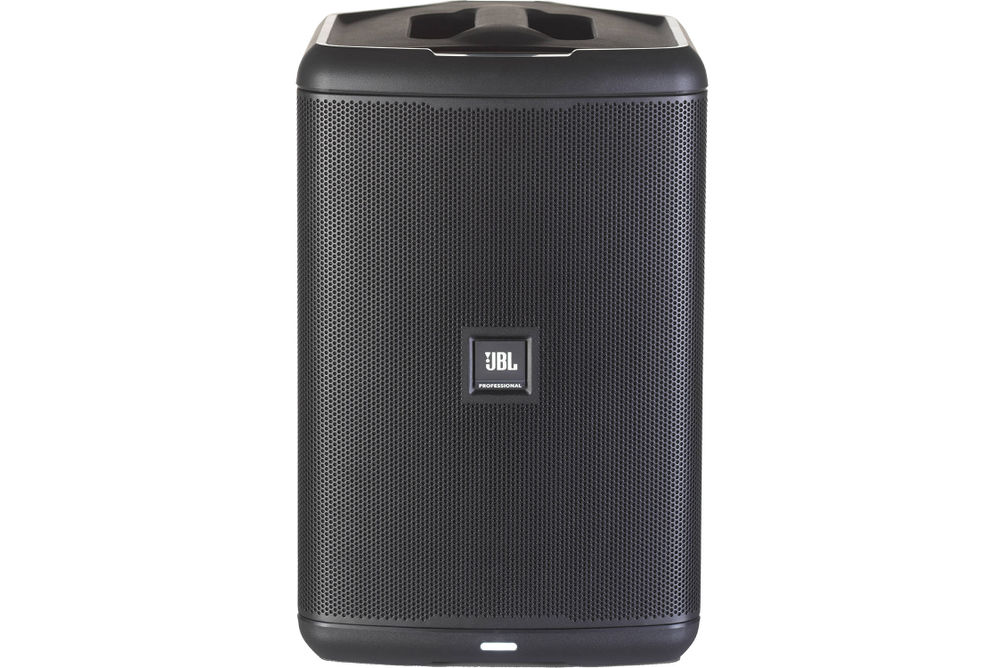 JBL EON ONE Compact All-In-One Rechargeable Bluetooth PA System