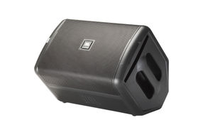 JBL EON ONE Compact All-In-One Rechargeable Bluetooth PA System- Alternate View
