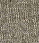 Signature Design by Ashley Bovarian 2-Piece Sectional - Sectional Fabric Swatch