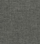 Signature Design by Ashley Santini-Gray Flip Flop Sofa Bed - Fabric Swatch