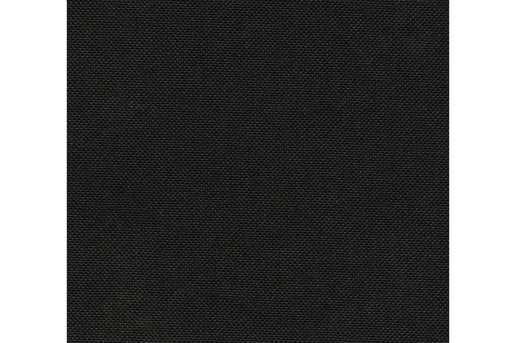 Signature Design by Ashley Santini-Black Flip Flop Sofa Bed - Fabric Swatch