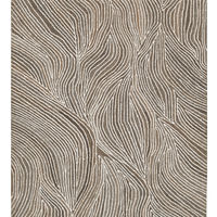 Signature Design by Ashley Wysleigh Indoor Accent Rug