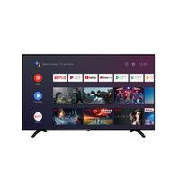 Skyworth 70 Inch 4K UHD LED Smart TV 70UC6200