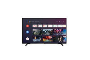 Skyworth 70 Inch 4K UHD LED Smart TV 70UC6200