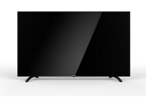 Skyworth 55 Inch 4K UHD HDR LED Smart TV 55UC6200 - Alternate Image