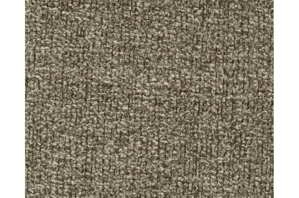 Signature Design by Ashley Draycoll Pewter Reclining Sofa and Loveseat - Fabric Swatch